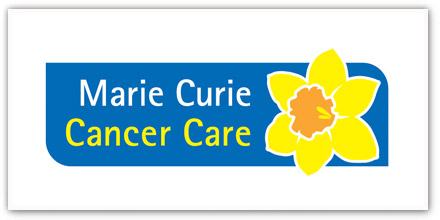 Marie Curie - Great Escape Challenge