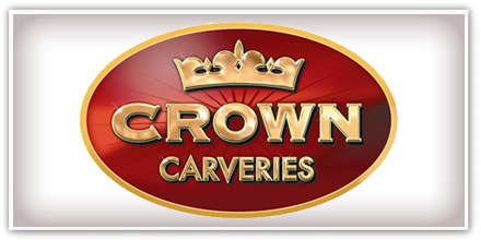 Crown Carvery celebrate Heinz Beans on breakfast menu