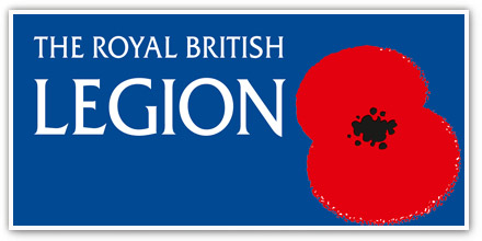 Mitchells & Butlers supports Royal British Legion Poppy Appeal