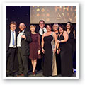 Mitchells & Butlers named best place to work at HR Distinction Awards